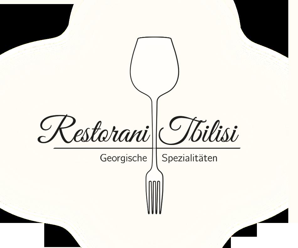 Georgische Küche | Restorani Tbilisi Georgische Spezialitaten Georgische Kuche